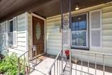 2520 Inglewood Drive - Photo 1