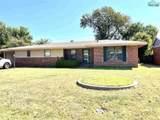 4719 Alamo Drive - Photo 1