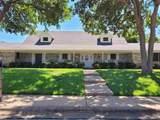 4415 Ridgemont Drive - Photo 1