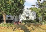 511 Inwood Drive - Photo 1