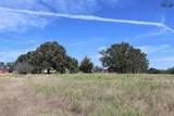 163 ACRES Prideaux Road - Photo 1
