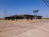 5400 Seymour Highway - Photo 1