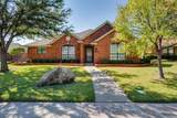 4606 Willow Bend Drive - Photo 1