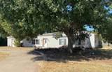 4706 Wyoming Avenue - Photo 1