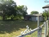 407 Lakeview Drive - Photo 20