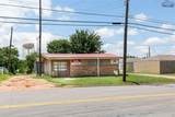 604 Brook Avenue - Photo 1
