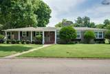 4811 Augusta Lane - Photo 1