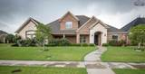 11 Olive Branch Court - Photo 1