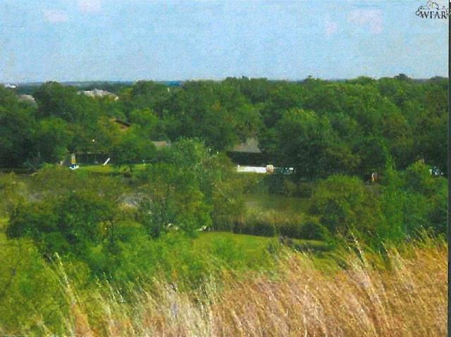 1501-05 Turtle Creek Road, Wichita Falls, TX 76309 (MLS #127327) :: WichitaFallsHomeFinder.com