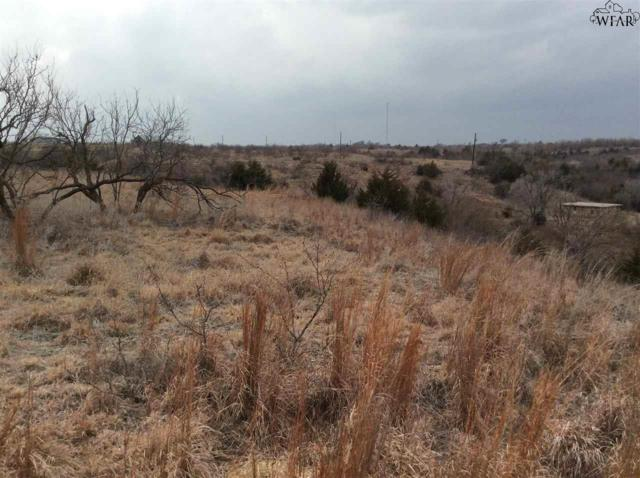 16619 County Road, Other, OK 73554 (MLS #144167) :: WichitaFallsHomeFinder.com