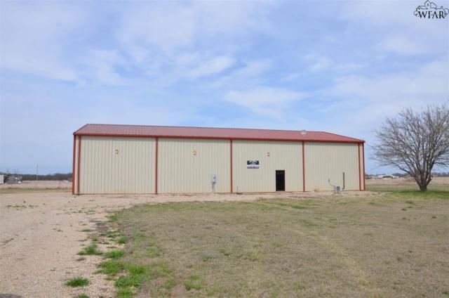 3830 Watkins Road, Wichita Falls, TX 76305 (MLS #148456) :: WichitaFallsHomeFinder.com