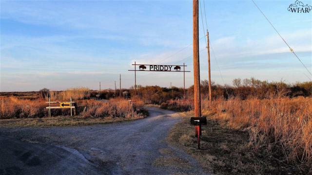 3320 Bohner Road, Burkburnett, TX 76354 (MLS #148636) :: WichitaFallsHomeFinder.com