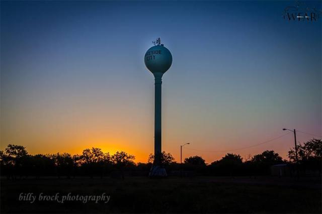 331 Mariners Way, Lakeside City, TX 76308 (MLS #149453) :: WichitaFallsHomeFinder.com
