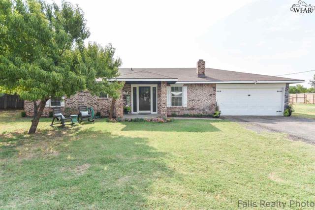 2665 River Road, Wichita Falls, TX 76305 (MLS #150057) :: WichitaFallsHomeFinder.com