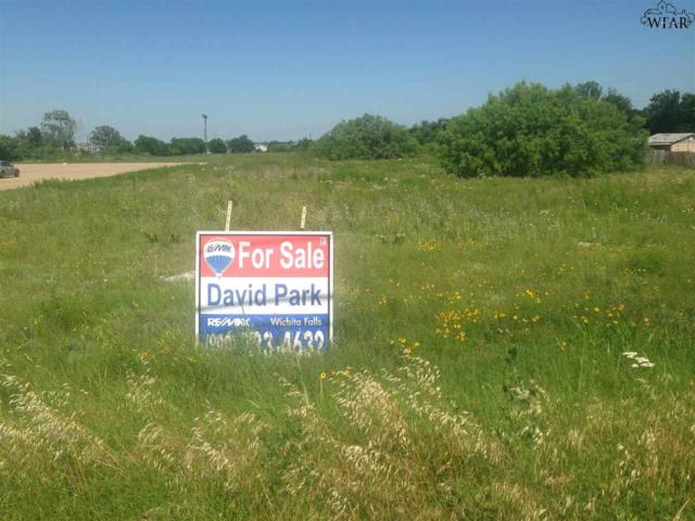 3411 Sheppard Access Road, Wichita Falls, TX 76306 (MLS #150079) :: Bishop Realtor Group