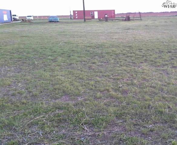 1507 Cr 4171, Seymour, TX 76380 (MLS #150686) :: WichitaFallsHomeFinder.com