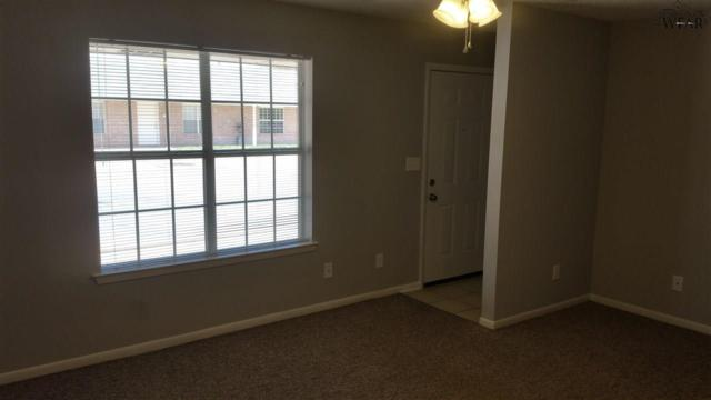 1519 Trigg Lane, Wichita Falls, TX 76306 (MLS #152689) :: WichitaFallsHomeFinder.com