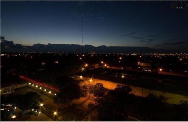 2100 Santa Fe Street, Wichita Falls, TX 76309 (MLS #153460) :: WichitaFallsHomeFinder.com