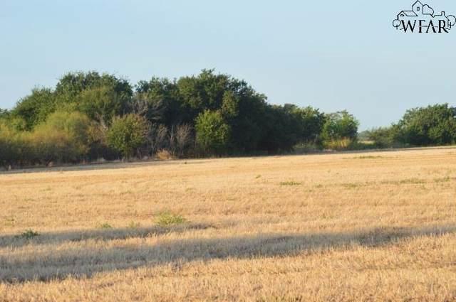 TBD N20 Fm 1954, Holliday, TX 76366 (MLS #154640) :: WichitaFallsHomeFinder.com