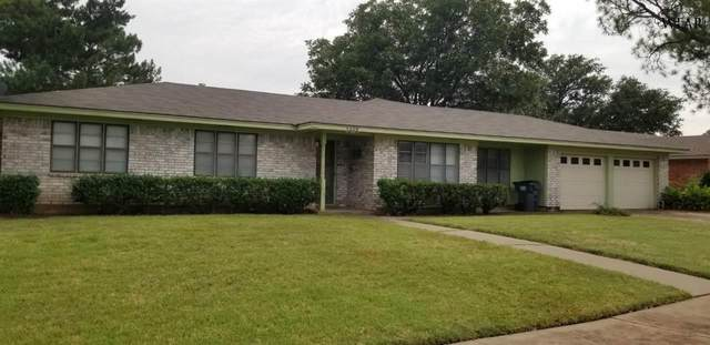 2418 Picadilly Lane, Wichita Falls, TX 76309 (MLS #157472) :: Bishop Realtor Group
