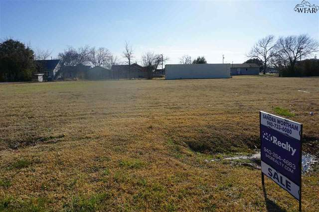 315 W Pecan, Other, TX 75058 (MLS #159086) :: Bishop Realtor Group