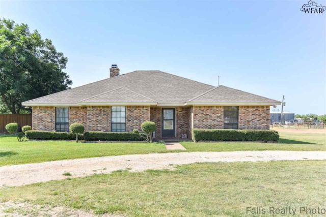 511 Rathgeber Road, Wichita Falls, TX 76310 (MLS #153689) :: WichitaFallsHomeFinder.com