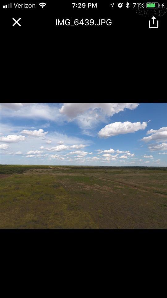 TBD Fm 3329, Olney, TX 76374 (MLS #148752) :: WichitaFallsHomeFinder.com