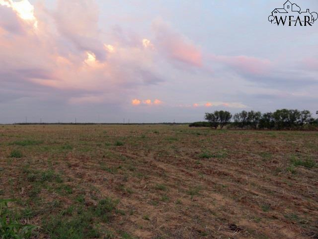 2004 S Hwy 277, Holliday, TX 76366 (MLS #150011) :: WichitaFallsHomeFinder.com