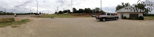 3701 Seymour Highway, Wichita Falls, TX 76309 (MLS #150224) :: WichitaFallsHomeFinder.com