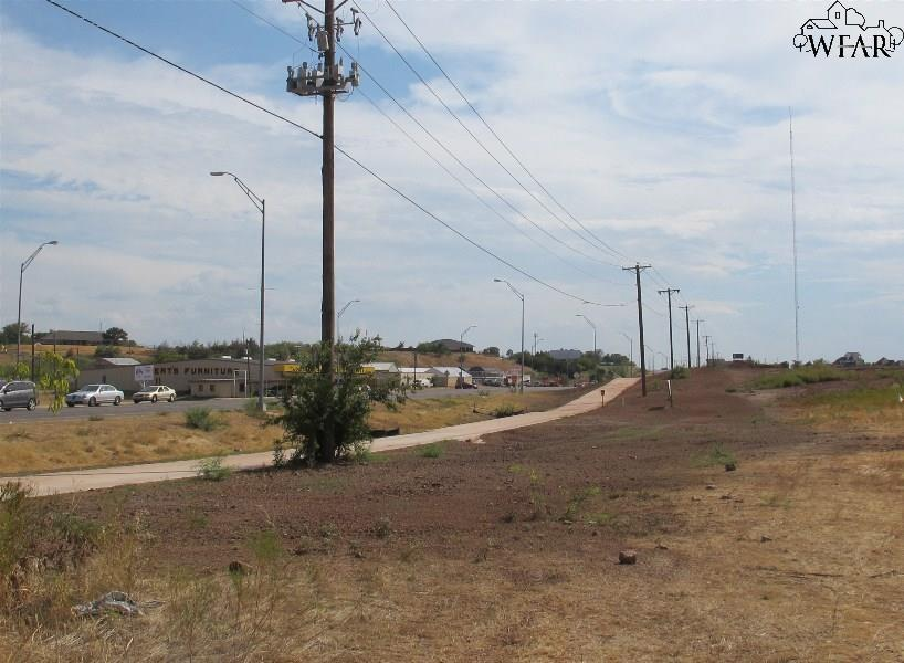 4200 Seymour Highway - Photo 1