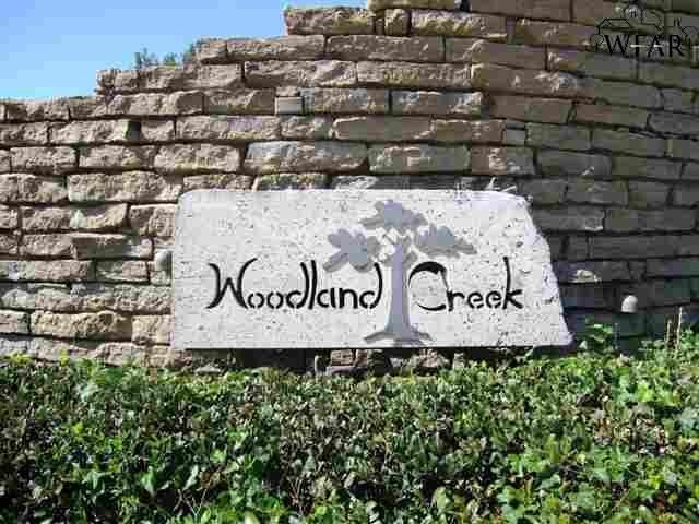 20 & 22 Woodland Creek Circle, Wichita Falls, TX 76302 (MLS #153053) :: WichitaFallsHomeFinder.com