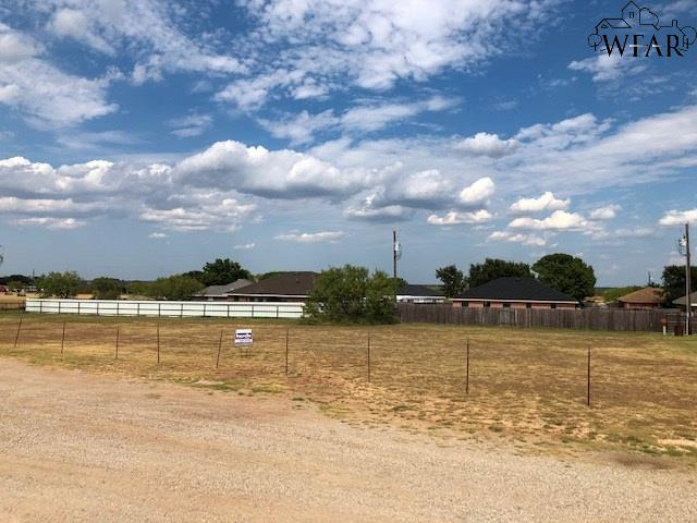 LOTS 13 & 14 Berend Acres 2, Windthorst, TX 76389 (MLS #153913) :: WichitaFallsHomeFinder.com