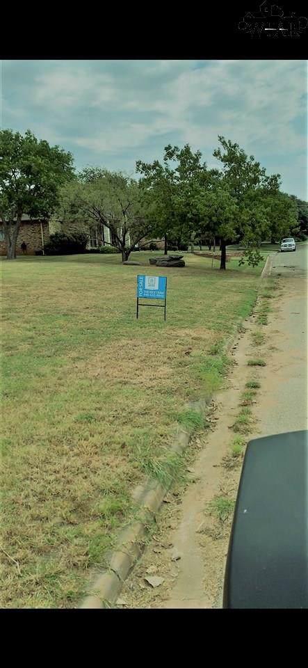 113 Covey Lane, Archer City, TX 76351 (MLS #153971) :: WichitaFallsHomeFinder.com