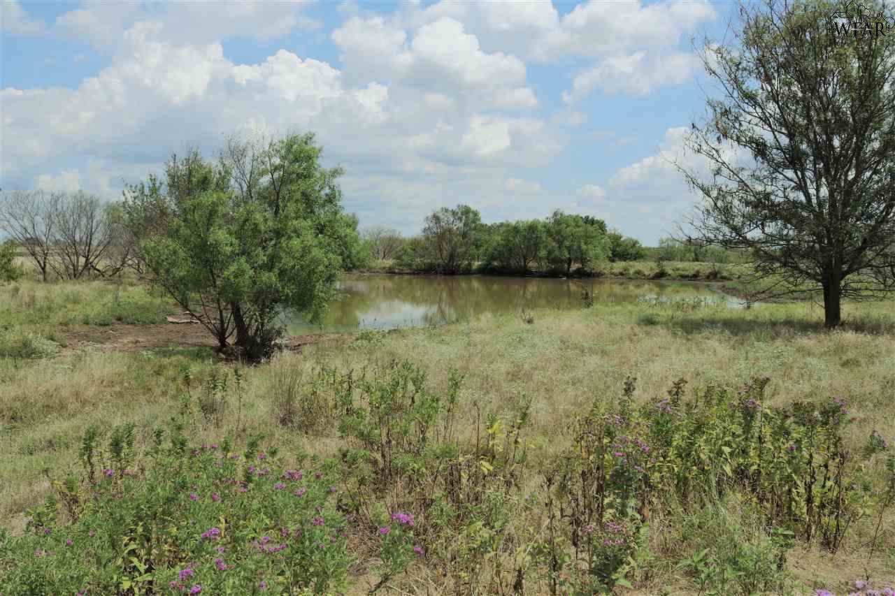 306 Acres Riverland Road - Photo 1