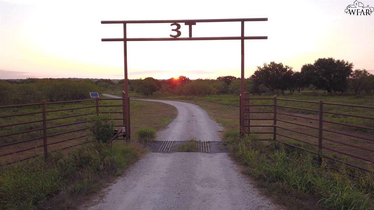 1421 G Furr Road - Photo 1