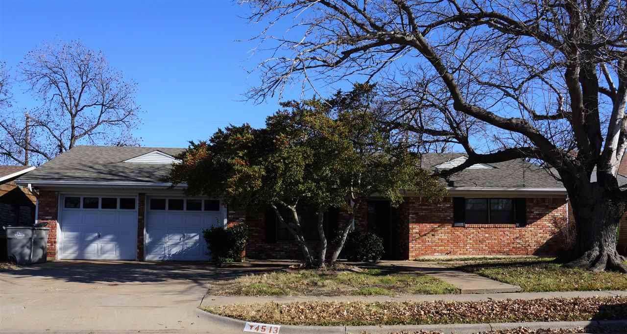 4513 Westridge Drive - Photo 1