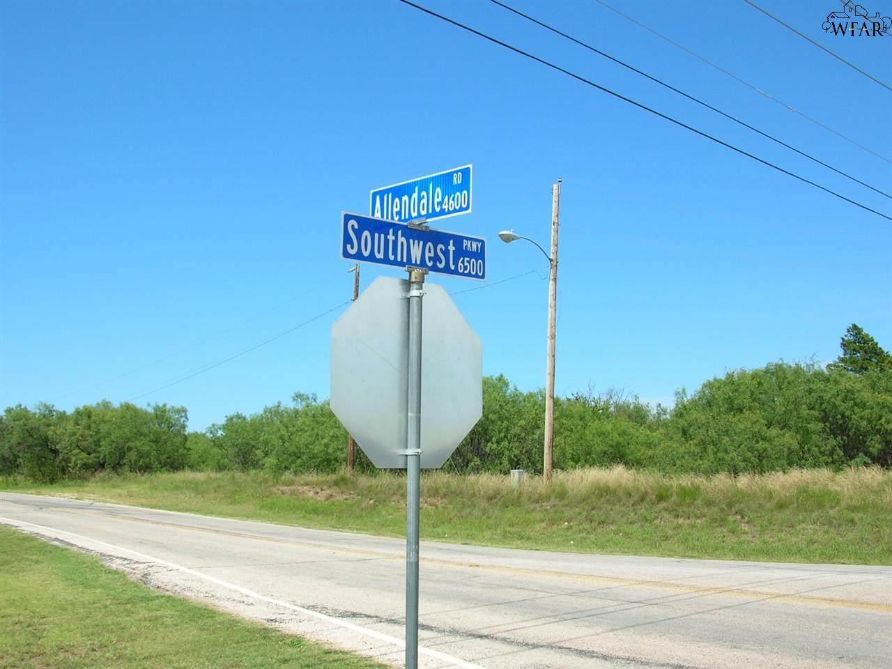4559 Allendale Road - Photo 1