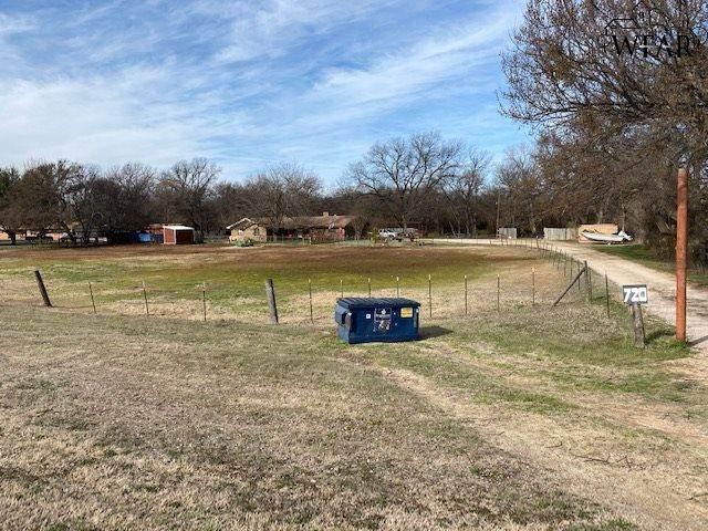 720 S Hwy 148, Henrietta, TX 76365 (MLS #156243) :: WichitaFallsHomeFinder.com