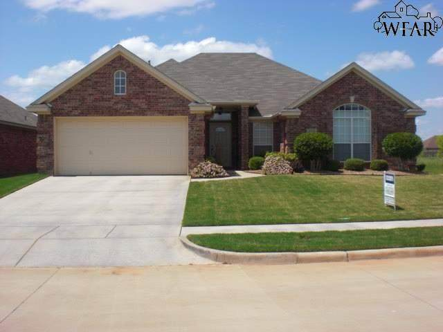 4914 Spring Hill Drive - Photo 1