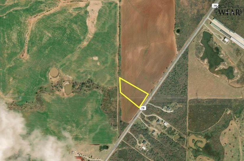 Lot 2 Hwy 79 - Photo 1