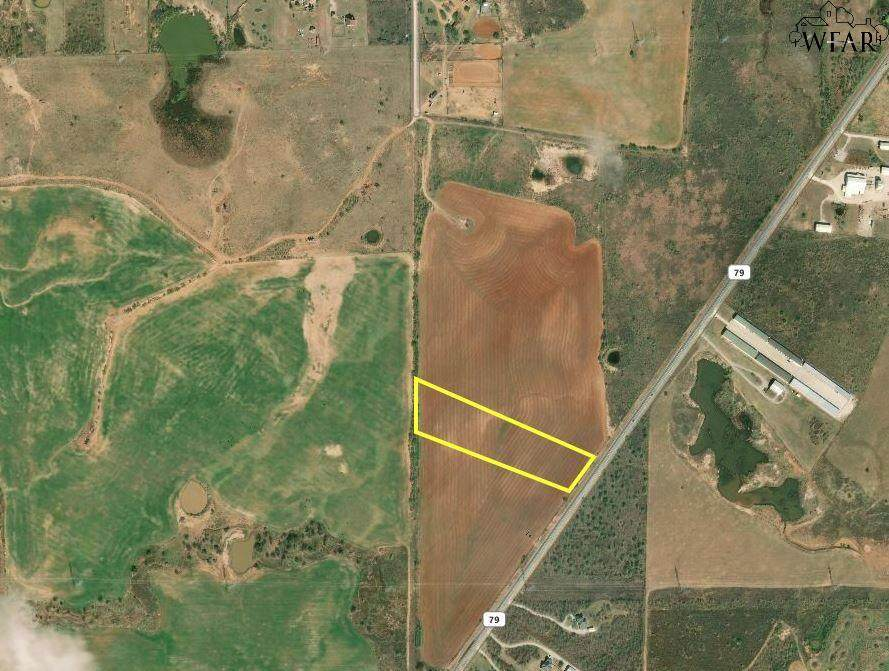 Lot 5 Hwy 79 - Photo 1