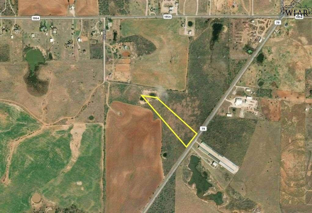 Lot 12 Hwy 79 - Photo 1