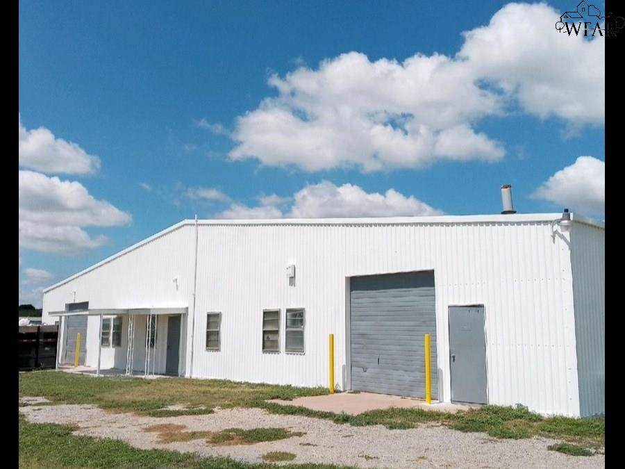 3224 Industrial Drive - Photo 1