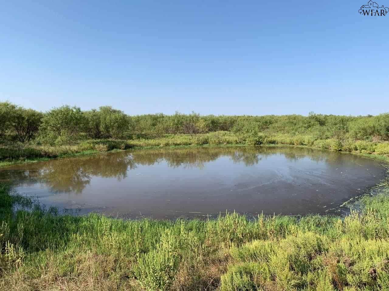 1270 Horseshoe Lake Road - Photo 1