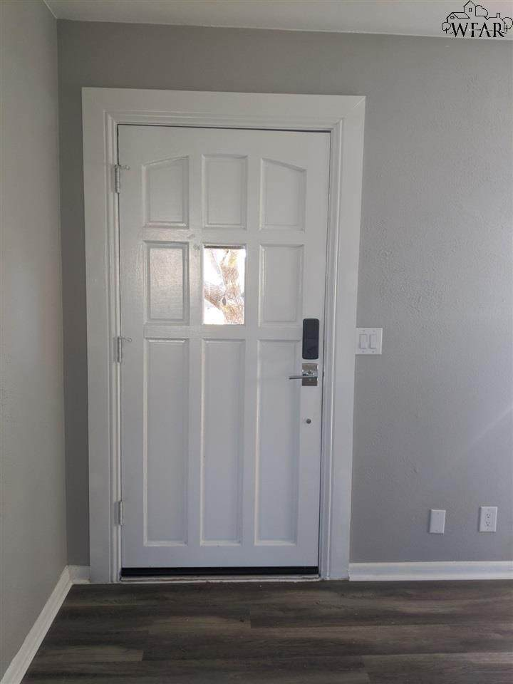 5100 Inlet Drive - Photo 1