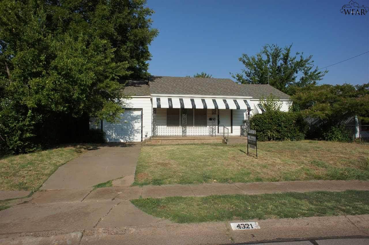 4321 Boren Avenue - Photo 1