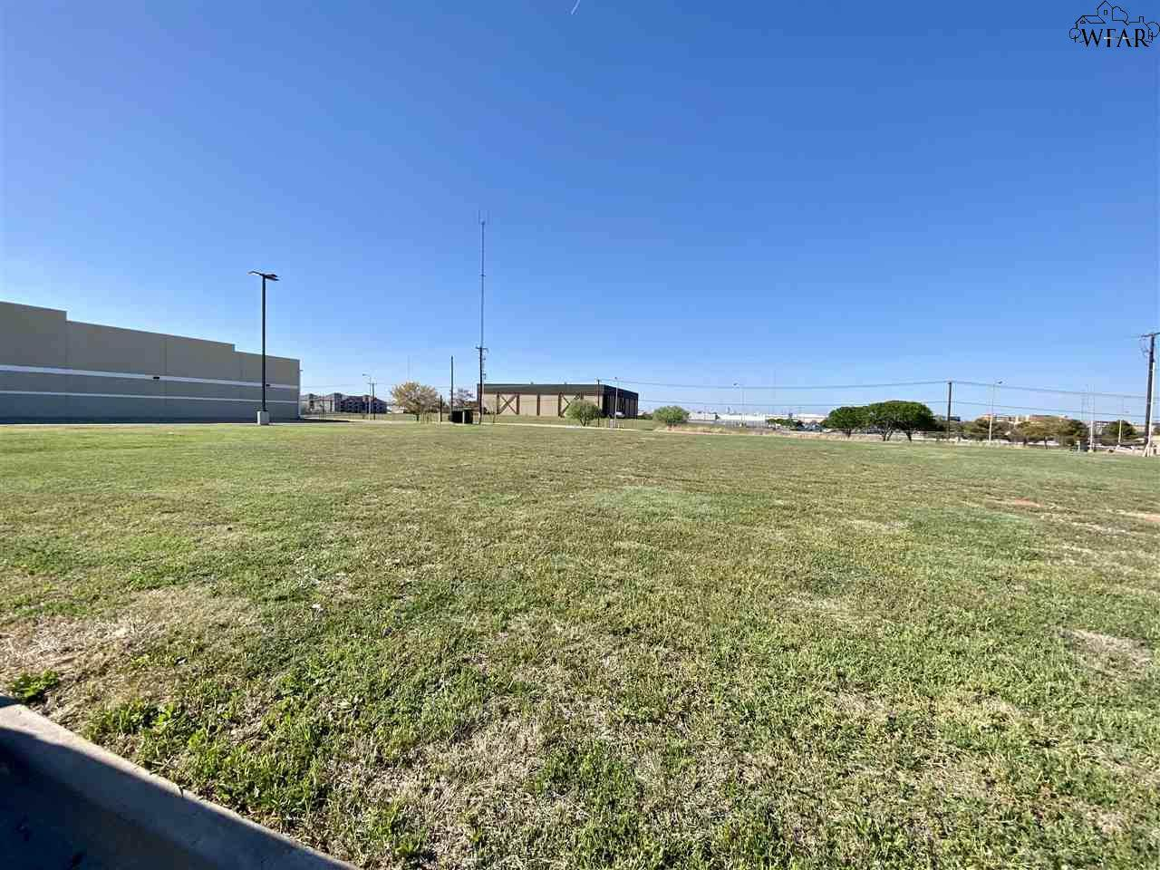 3908 Call Field Road - Photo 1