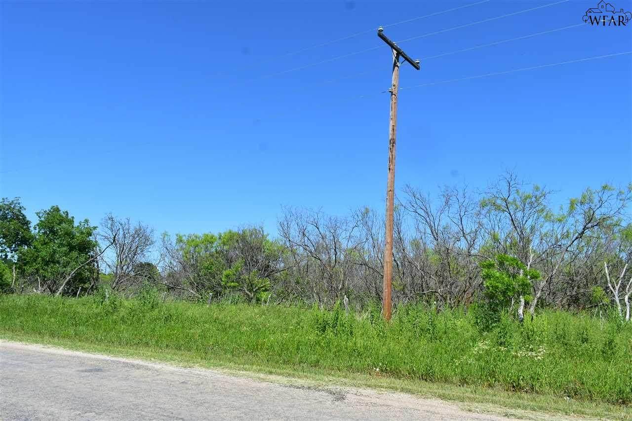 TBD 1 Three Way Road - Photo 1