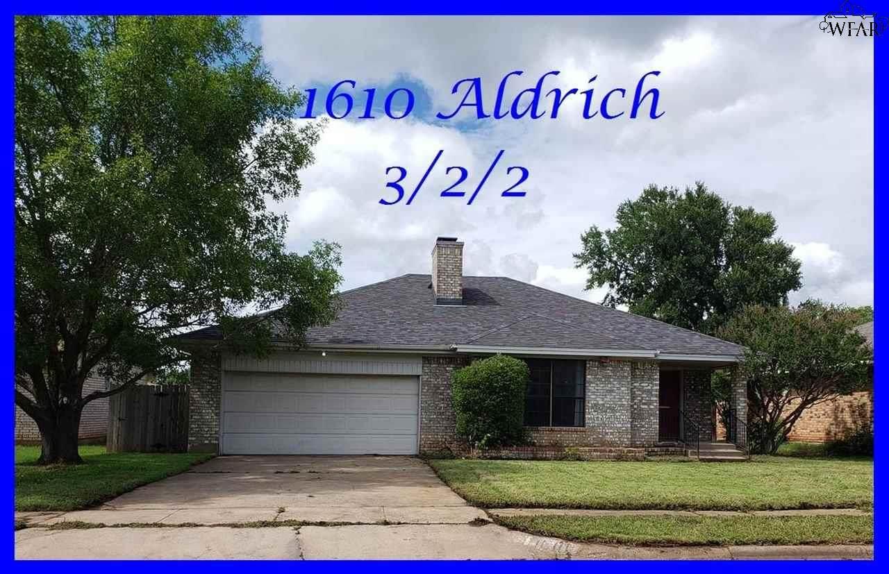 1610 Aldrich Avenue - Photo 1