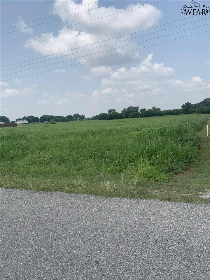 0 Perkins Road - Photo 1
